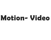 Muestra de algunos Videos cortos. Propios.