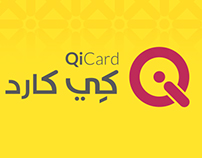 Qi Card Services