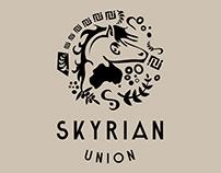 Skyrian Union
