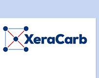 XeraCarb
