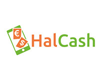 HalCash