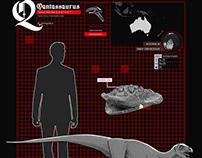 Qantassaurus