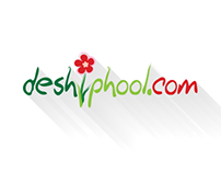 Social Media Promotion for Deshiphool.com