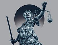 Alexandre Rainato Genta | Sociedade de Advogados.