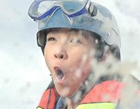 Tiket.com - Jek Ski