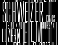 Innerschweizer Filmpreis