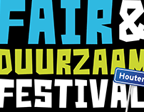 Fairtrade Festival 2019
