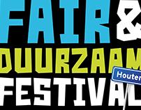 Fairtrade Festival 2019