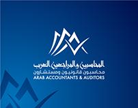 AAA Brand Logo