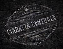 CIABATTA CENTRALE