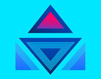 ◊ Hexa ◊