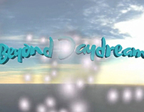 Beyond Daydreams - SIXR VR Workshop Team