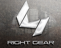 Right Gear