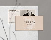 Tulipa Milano