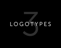 Logo#3