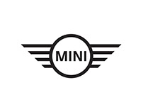 #CountrymanTech MINI Instagram project for retailers