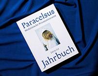 Paracelsus Annual Report