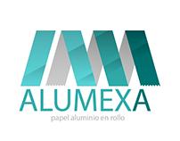 ALUMEXA