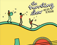 The Traveling Show