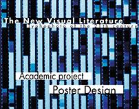 The New Visual Liiterature