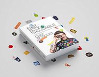 Chef Bosquet | book