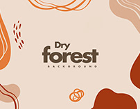 free download dry forest memphis background
