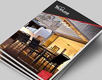 Trueline Brochure