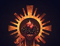 Golden Liturgy