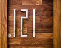 Fresnos 121 / Marram Arquitectos