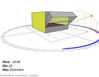 Habitabilidad/2014-01/Integrador