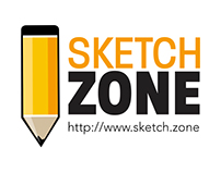 Sketch Zone Podcast