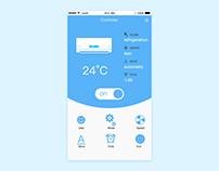 DAY 94-Smart Device Platform