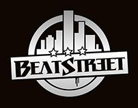 Beat Street - Logo