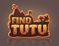 Find Tutu