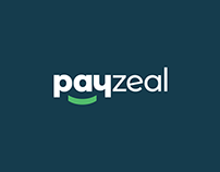 PayZeal | Online money transfers