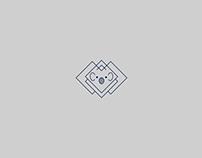 Logo Koala Digital