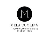 Mela Cooking