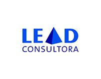 Lead Consultora