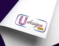 U design team