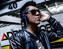 Adrian López DJ