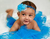 Avyukth- Baby photography