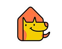 DvoriCo Logo