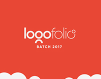 Logo Designs Batch 4