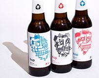 hop biers