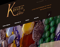 Krystal Care Communication