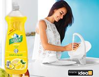 Packaging design by : idea-ho.com Maher homsi