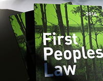 First Peoples Law ~ 2014
