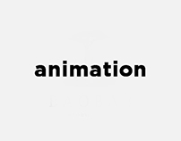 Animated projects