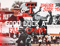 Texas Tech FB Recruiting Graphics - 4