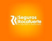 Seguros Rocafuerte - GIFS Redes Sociales - Mayo 2016
